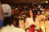actress jyothi krishna marriage photos  013