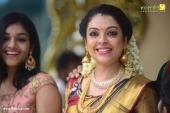 actress jyothi krishna marriage photos  014