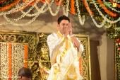 actress jyothi krishna marriage photos  024