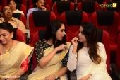 actress jyothi krishna marriage photos  025