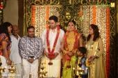 actress jyothi krishna marriage photos  035