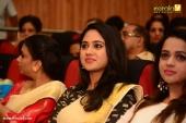 actress jyothi krishna marriage photos  050