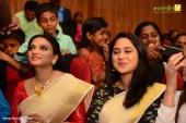actress jyothi krishna marriage photos  057