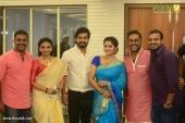 actress jyothi krishna marriage photos  081
