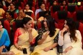 actress jyothi krishna marriage photos  083