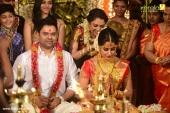 actress jyothi krishna wedding photos  023