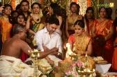 actress jyothi krishna wedding photos  024