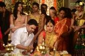 actress jyothi krishna wedding photos  027