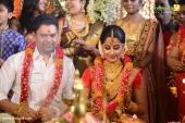 actress jyothi krishna wedding photos  029