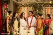 actress jyothi krishna wedding photos  033
