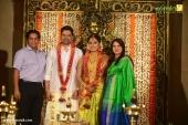 actress jyothi krishna wedding photos  034