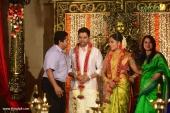 actress jyothi krishna wedding photos  042
