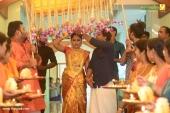 actress jyothi krishna wedding photos  043