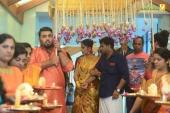 actress jyothi krishna wedding photos  048