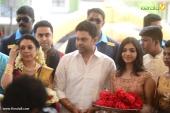 actress jyothi krishna wedding photos  052