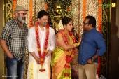 actress jyothi krishna wedding photos 090 005