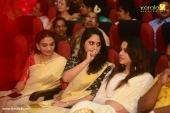 bhavana at actress jyothi krishna wedding photos  040