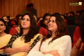 bhavana at actress jyothi krishna wedding photos 098 009