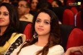 bhavana at actress jyothi krishna wedding photos 098 012