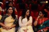 bhavana at actress jyothi krishna wedding photos 098 013