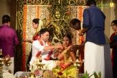 jyothi krishna marriage photos 213 001