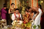 jyothi krishna marriage photos 213 003