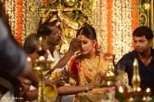 jyothi krishna marriage pictures 334 001