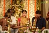 jyothi krishna marriage pictures 334 002