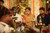 jyothi krishna marriage pictures 334 006