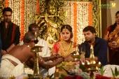 jyothi krishna marriage pictures 334 007