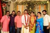 jyothi krishna marriage stills 998 001