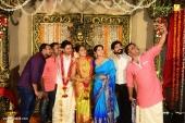 jyothi krishna marriage stills 998 002