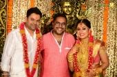 jyothi krishna marriage stills 998 006