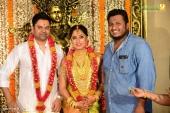 jyothi krishna marriage stills 998 007