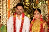jyothi krishna marriage stills 998 008