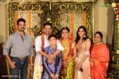 jyothi krishna marriage stills 998 00