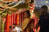 jyothi krishna wedding photos 212 002