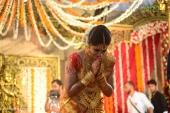jyothi krishna wedding photos 212 003