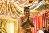 jyothi krishna wedding photos 212 004