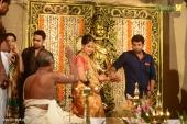 jyothi krishna wedding photos 212 005