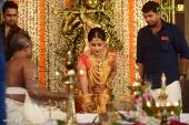 jyothi krishna wedding photos 212 007