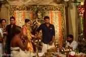 jyothi krishna wedding photos 212