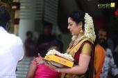 jyothi krishna wedding photos and marriage album photos 123 00