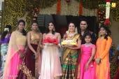 jyothi krishna wedding photos and marriage album photos 123 003