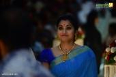 jyothi krishna wedding photos and marriage album photos 123 104