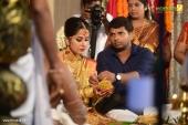 jyothi krishna wedding photos and marriage album photos 123 10