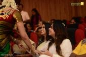jyothi krishna wedding photos and marriage album photos 123 147