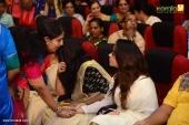 jyothi krishna wedding photos and marriage album photos 123 151