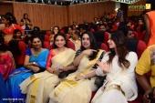 jyothi krishna wedding photos and marriage album photos 123 152