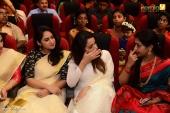 jyothi krishna wedding photos and marriage album photos 123 167